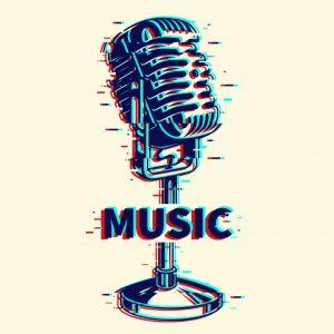 Musik & Bewegung
