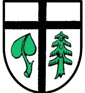 Schaftlach