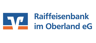 Raiffeisenbank im Oberland e.G.