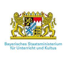 Bayerische Staatsministerium für Unterricht und Kultus