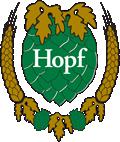 Weißbierbrauerei Hopf GmbH